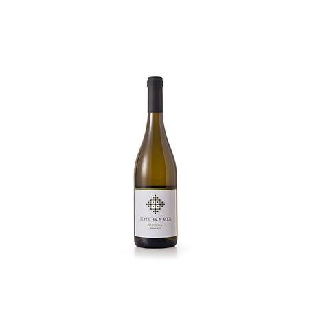 Arlekinon Chora Chardonnay