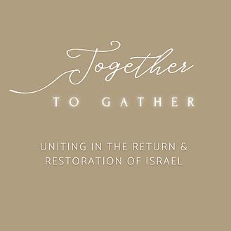 Together (1).png
