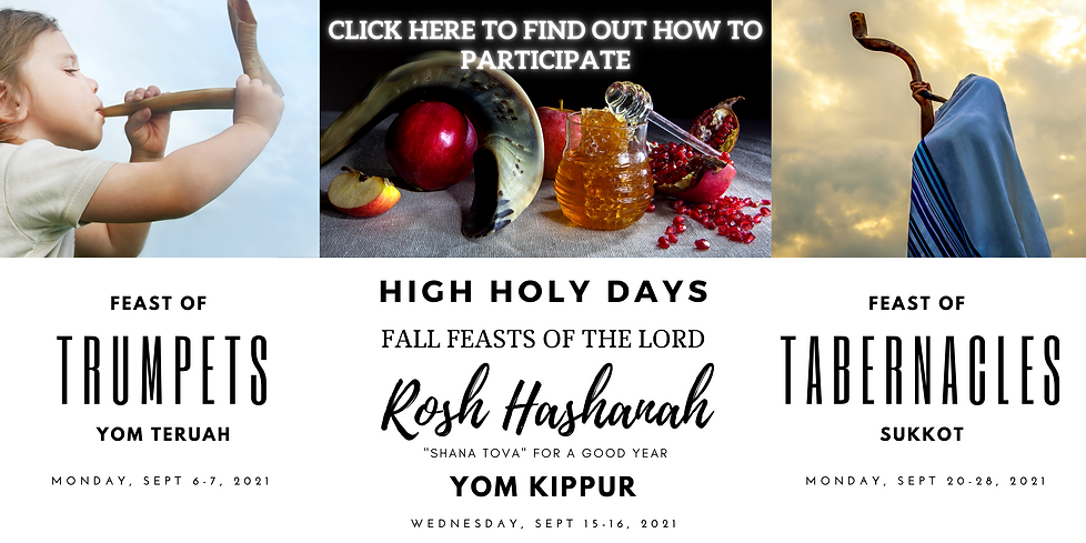 HIGH HOLY DAYS (1).png