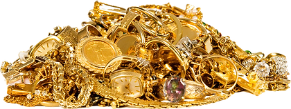 SeekPng.com_pile-of-gold-png_1598021.png