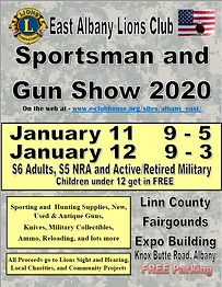 2020 Jan Sportsman Gun Show Flyer.png