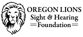 Oregon_Sight_Hearing_Foundation.png