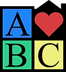Albany_ABC_House.png