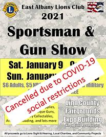 2021 Jan Sportsman Gun Show Flyer.png