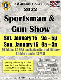2022 Jan Sportsman Gun Show Flyer.png