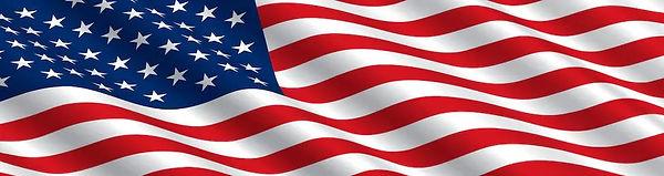 USFlag_banner.jpg