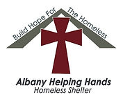Albany_Helping_Hands.jpg