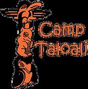 Camp_Taloali.png