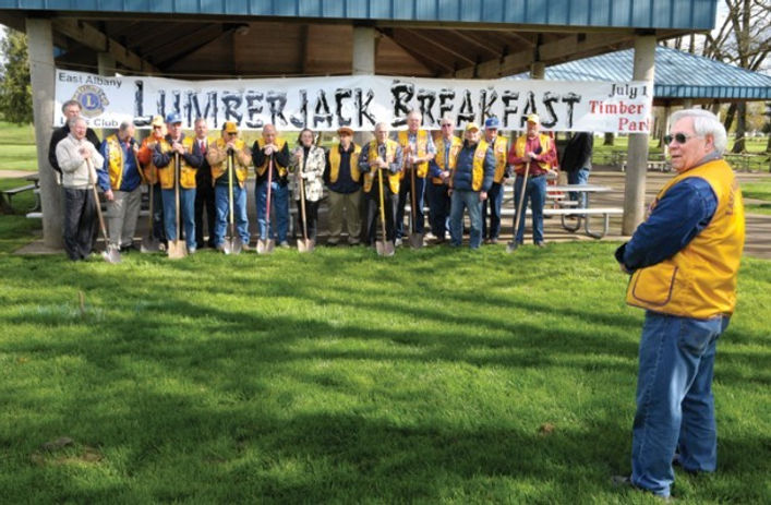 EALC_Lumberjack_Breakfast_2011.jpg