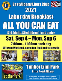 2021 Labor Day Breakfast Flyer.png