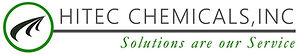 Hitec Chemicals, Inc