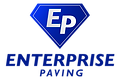 EP Logo .png