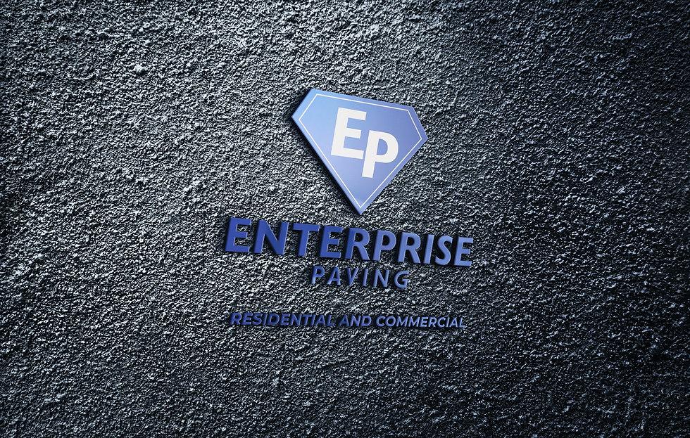 3D enterprise paving.jpg