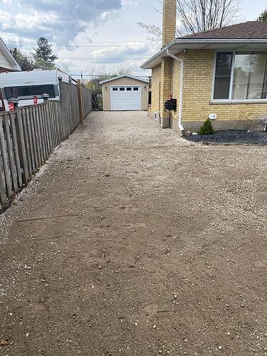 asphalt 1.jpg