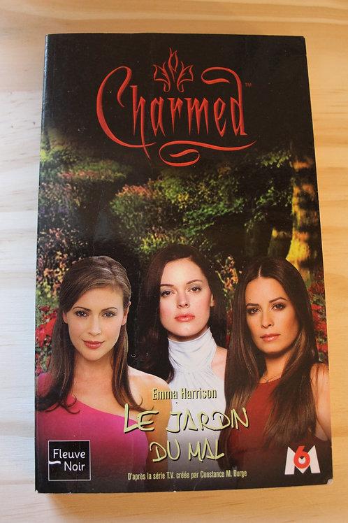Charmed / Le Jardin du mal