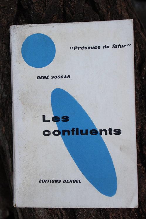 Les confluents