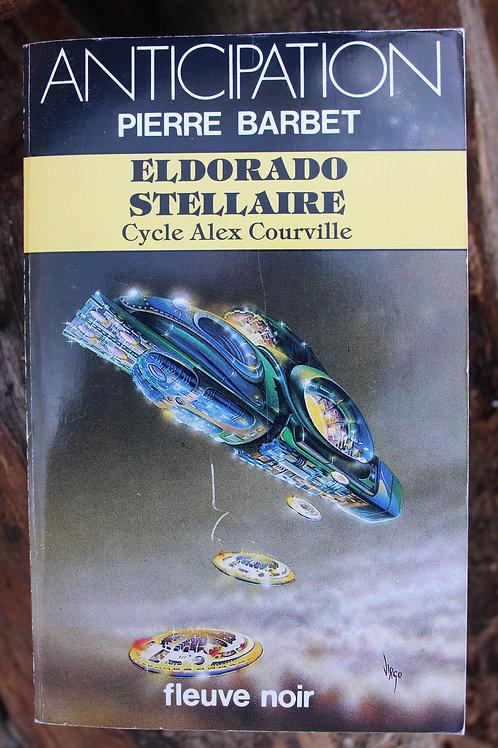 Eldorado stellaire