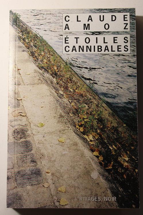 Etoiles cannibales
