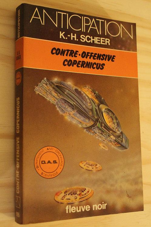 Contre-offensive Copernicus