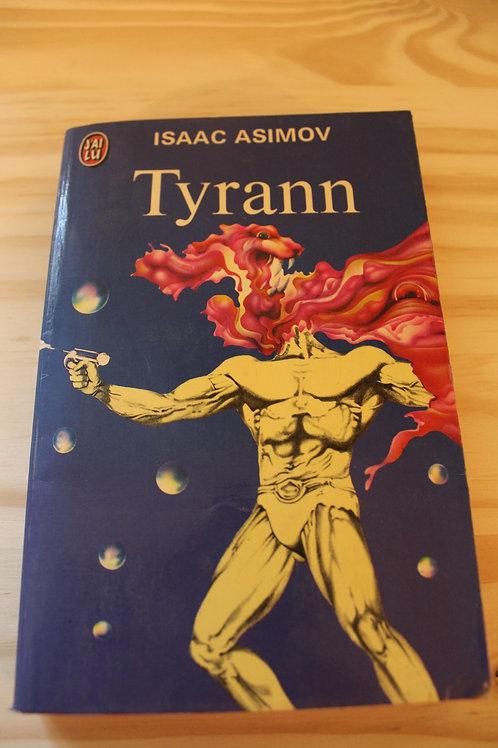 Tyrann