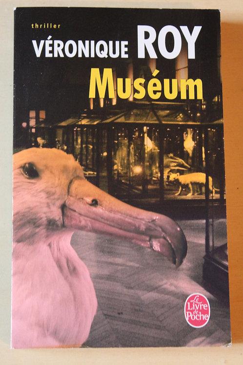 Muséum
