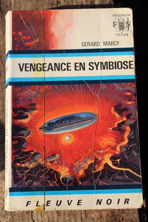 Vengeance en symbiose
