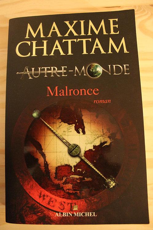 Malronce / Autre Monde - 2