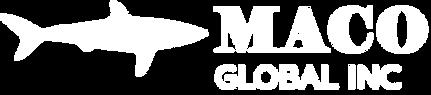 maco global inc logo.png