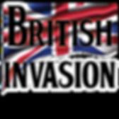 British-Invasion-Logo-1024x1024.png