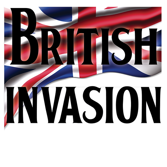 British-Invasion-Logo-1024x1024.png