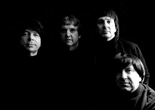 Penny Lane Beatles Tribute Band
