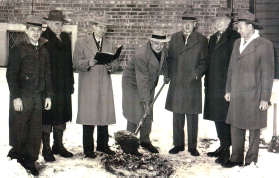 Ground Breaking 1951.png