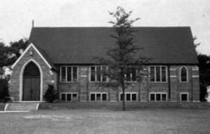 Original Church 1938.png