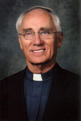 Pastor Robert H. Rub Jr..png