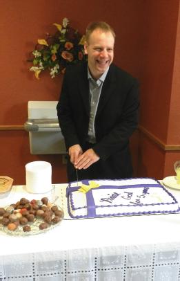 Pastor Stephen J. Klemp.png