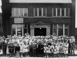 I.O.G.T. Hall 1931.png