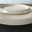 Thumbnail: Celadon Plates