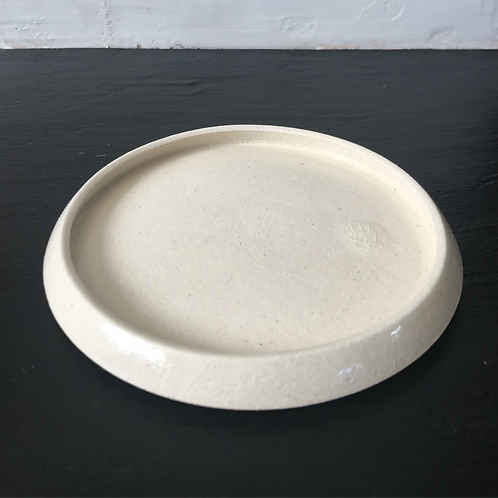 Celadon Plates