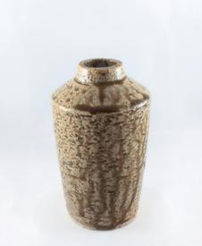 Mallorcan Bottle