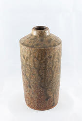 Mallrocan Bottle