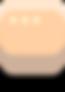 WEBSITE_Block2_1.png
