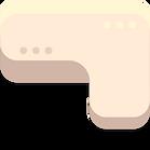 WEBSITE_Block1_4.png