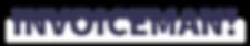 Logo_InvMan.png