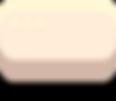 WEBSITE_Block1_2.png