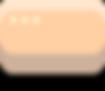 WEBSITE_Block2_2.png