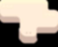 WEBSITE_Block1_3.png