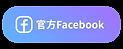 NY_FB.png