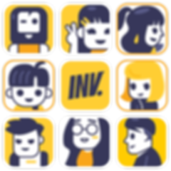 People_Icon.png