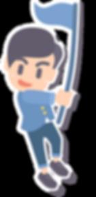 WEBSITE_Avatar_02.png