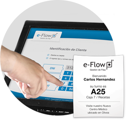 e-flow ticket.png
